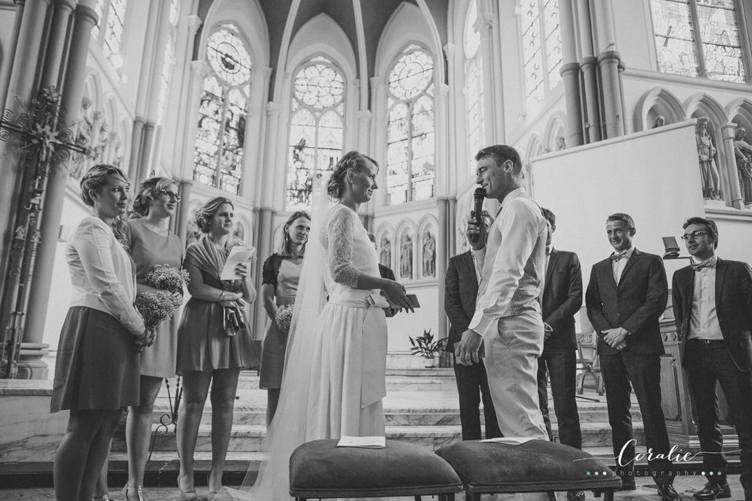 Photographe-mariage-wedding-photographer-France-Paris052