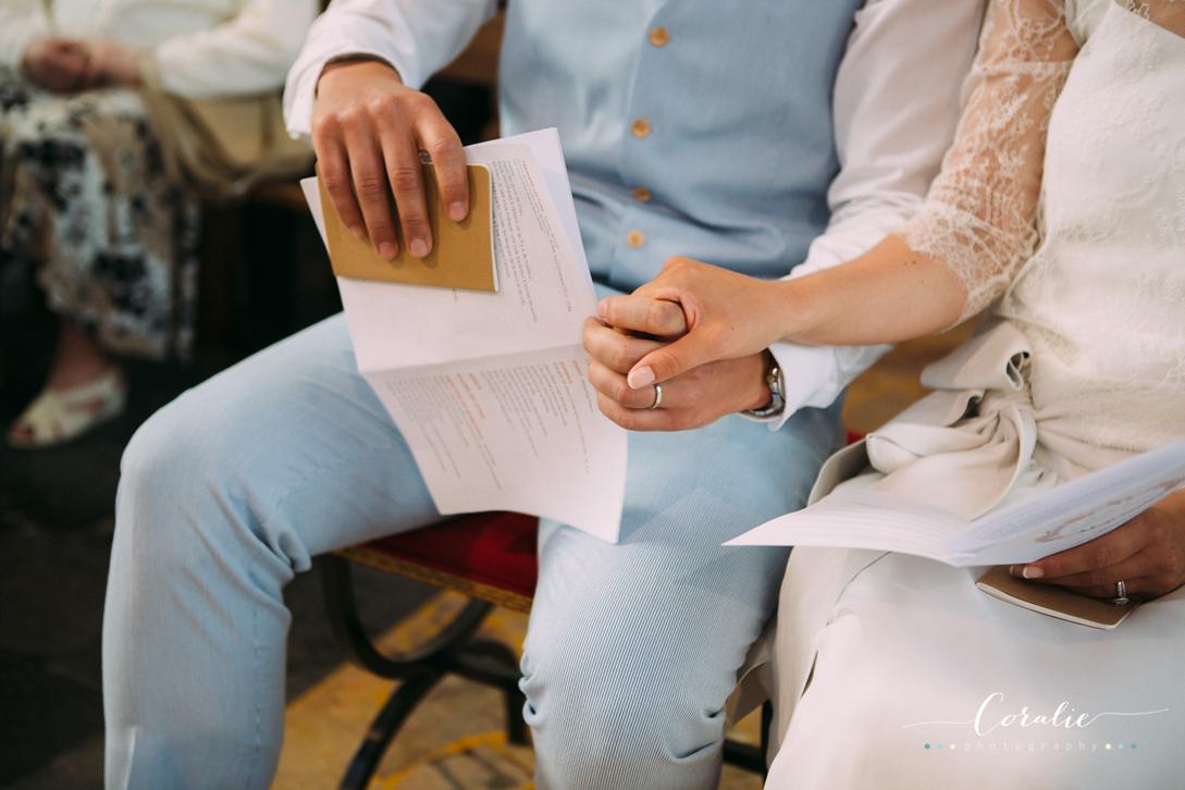 Photographe-mariage-wedding-photographer-France-Paris055