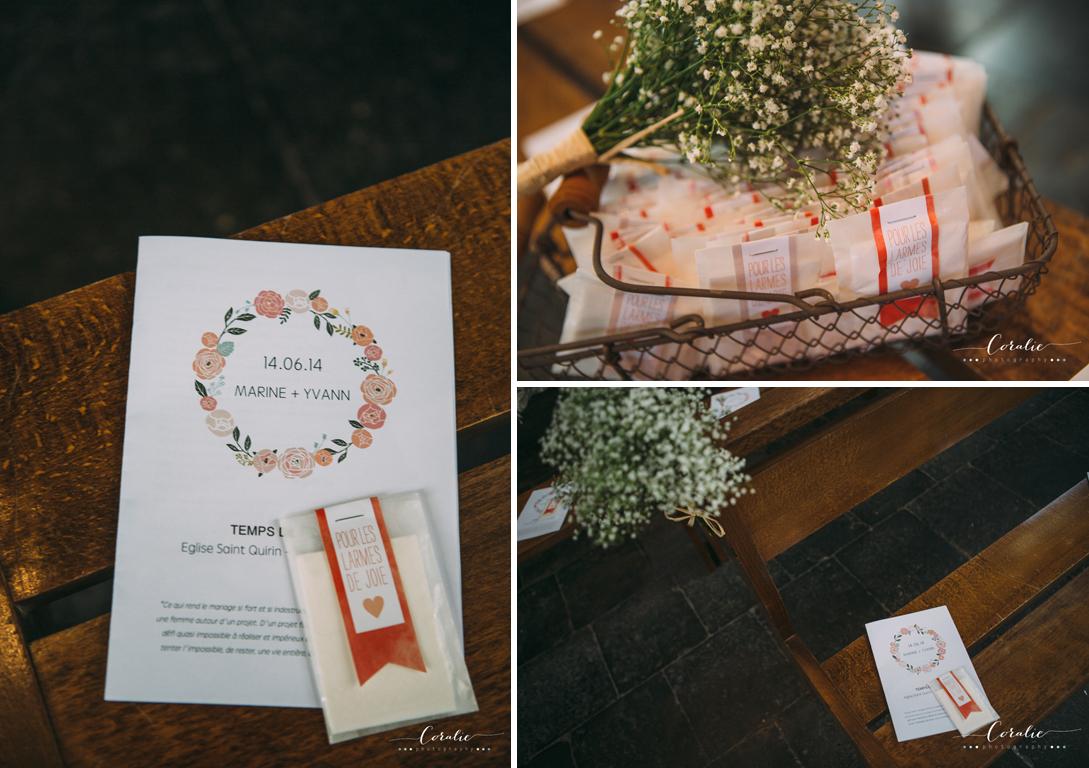 Photographe-mariage-wedding-photographer-France-Paris056