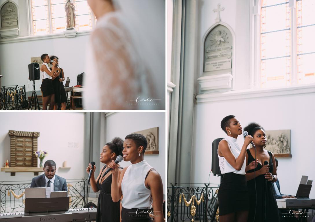 Photographe-mariage-wedding-photographer-France-Paris058