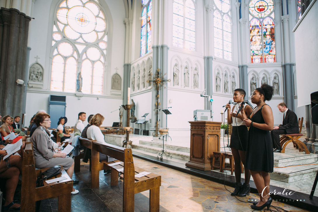 Photographe-mariage-wedding-photographer-France-Paris059