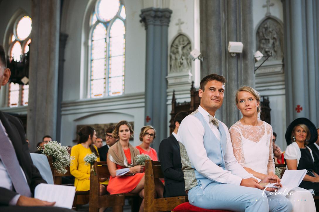 Photographe-mariage-wedding-photographer-France-Paris060