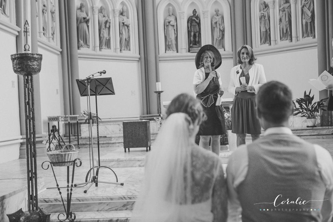 Photographe-mariage-wedding-photographer-France-Paris061