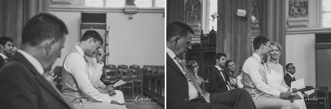 Photographe-mariage-wedding-photographer-France-Paris062