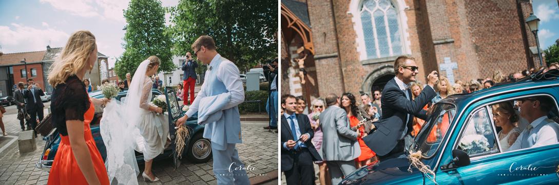 Photographe-mariage-wedding-photographer-France-Paris066