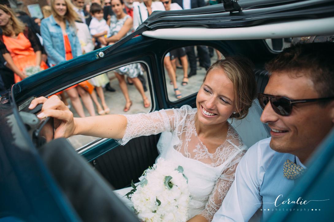 Photographe-mariage-wedding-photographer-France-Paris067