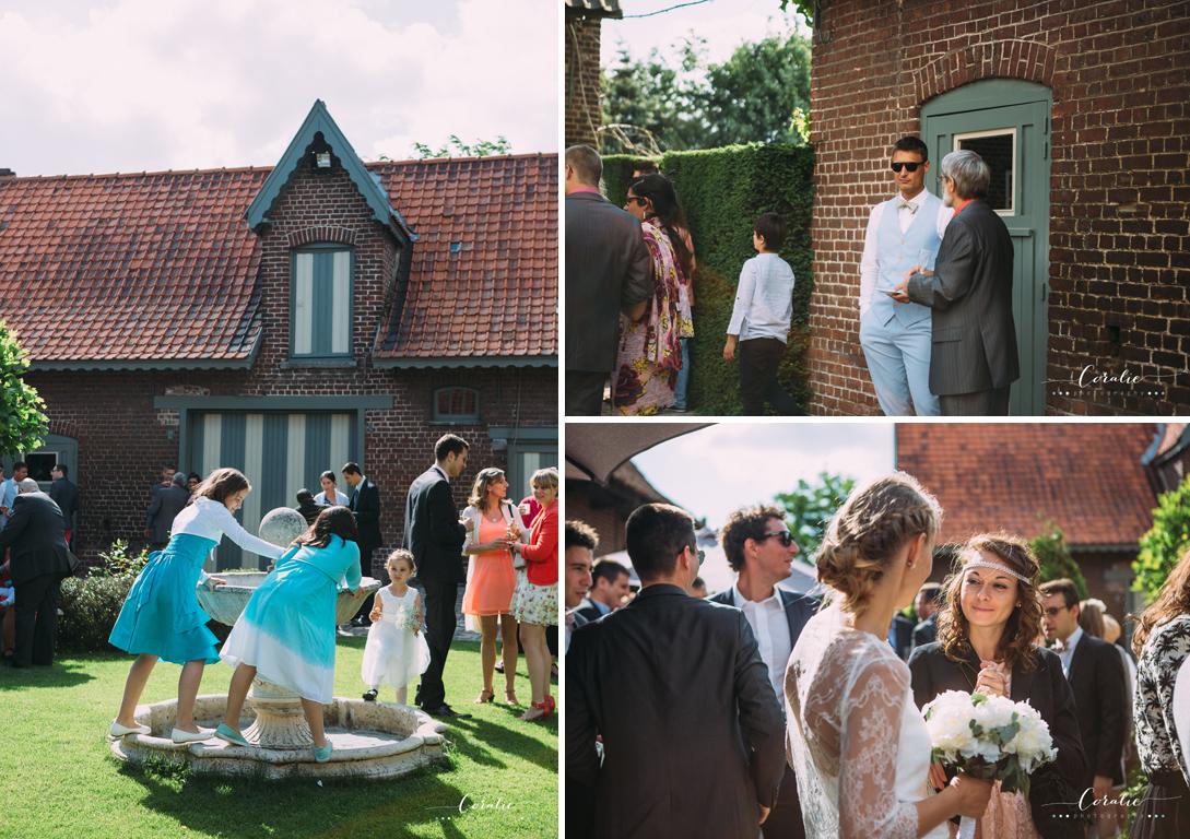 Photographe-mariage-wedding-photographer-France-Paris078
