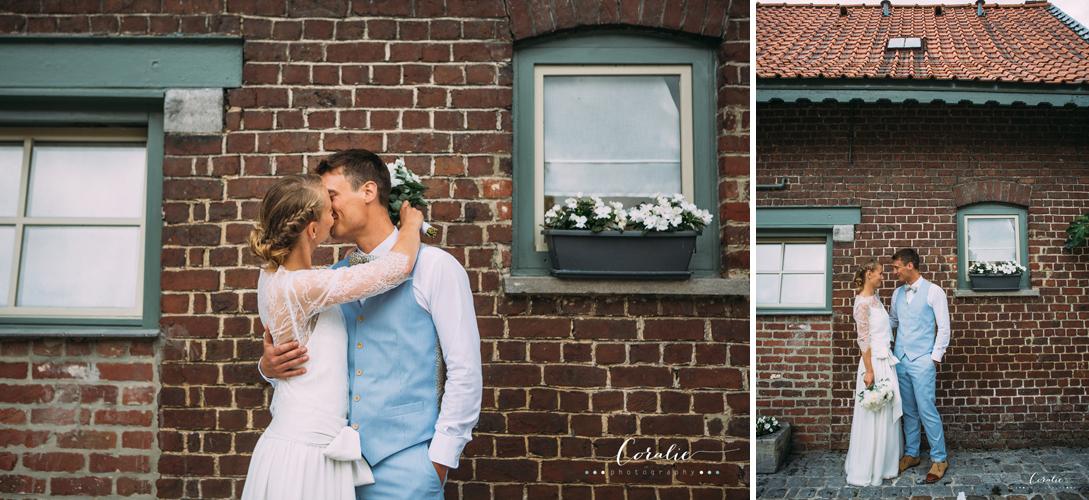 Photographe-mariage-wedding-photographer-France-Paris079