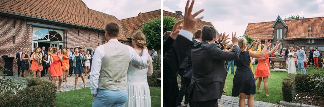 Photographe-mariage-wedding-photographer-France-Paris081