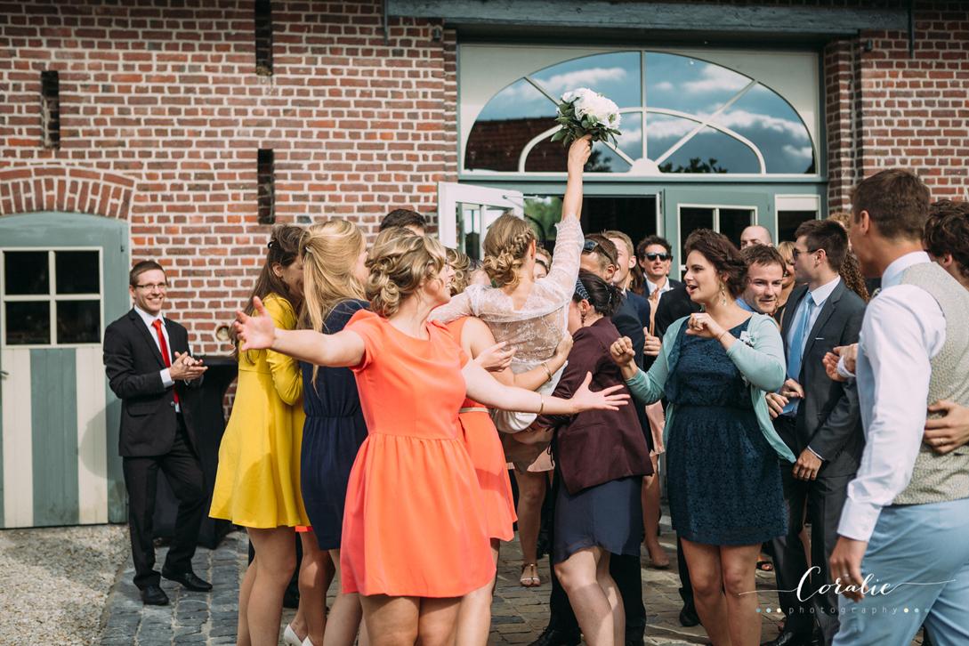 Photographe-mariage-wedding-photographer-France-Paris082
