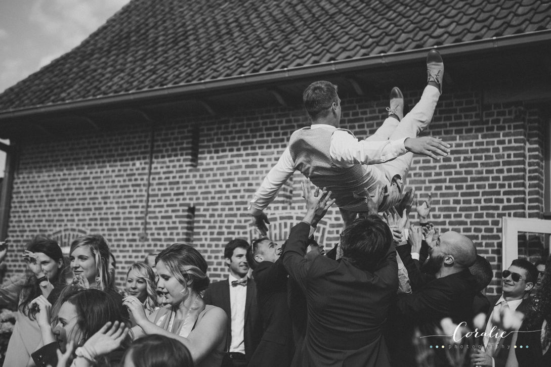 Photographe-mariage-wedding-photographer-France-Paris083