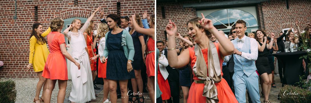 Photographe-mariage-wedding-photographer-France-Paris084