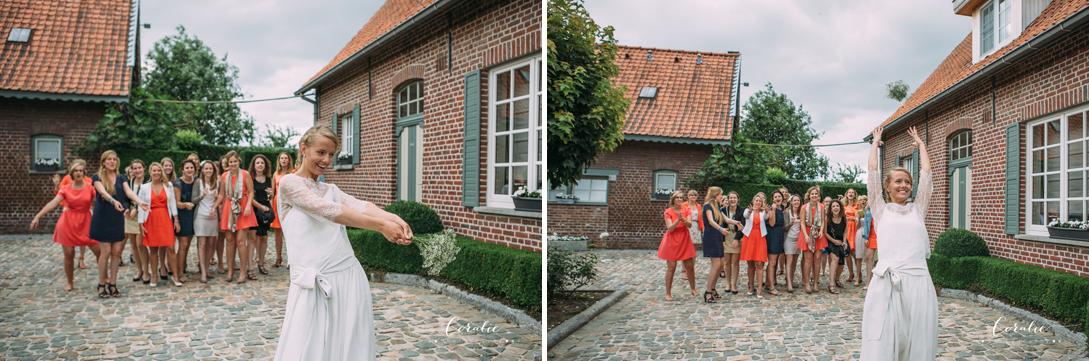 Photographe-mariage-wedding-photographer-France-Paris085