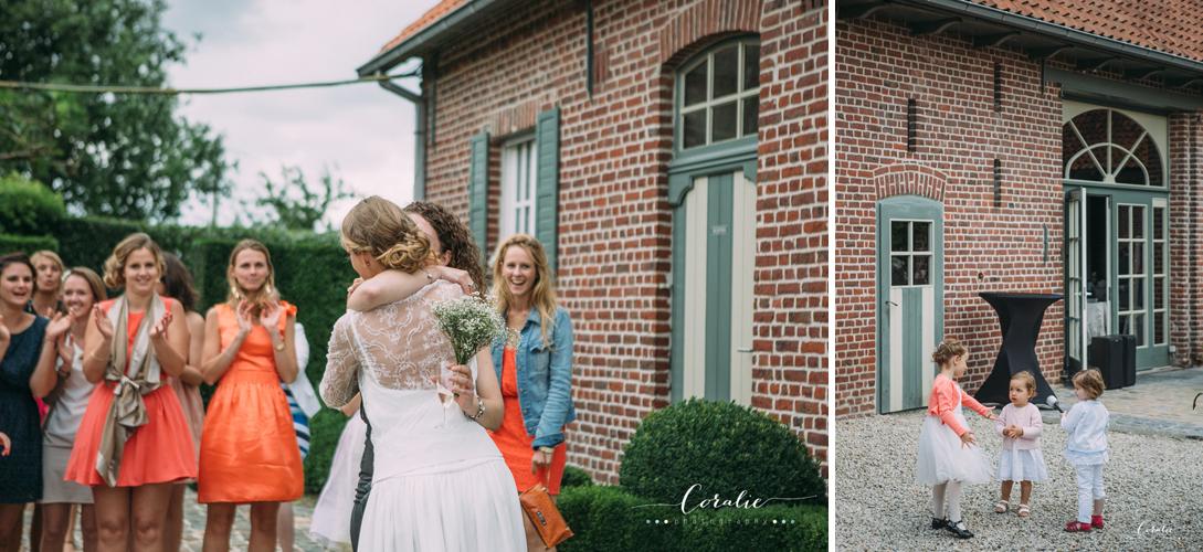 Photographe-mariage-wedding-photographer-France-Paris086