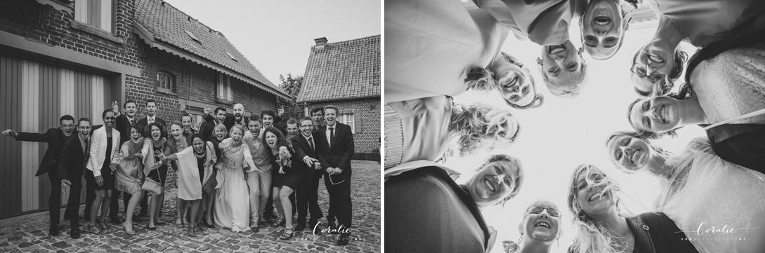Photographe-mariage-wedding-photographer-France-Paris087