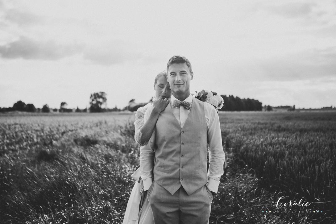 Photographe-mariage-wedding-photographer-France-Paris088