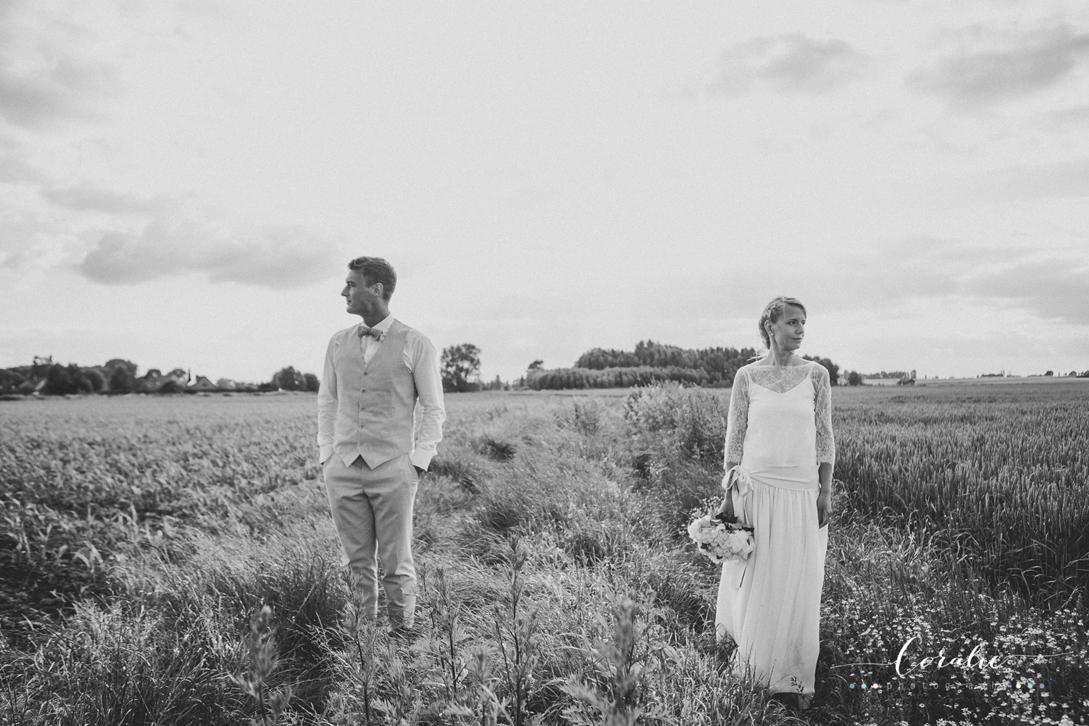 Photographe-mariage-wedding-photographer-France-Paris090