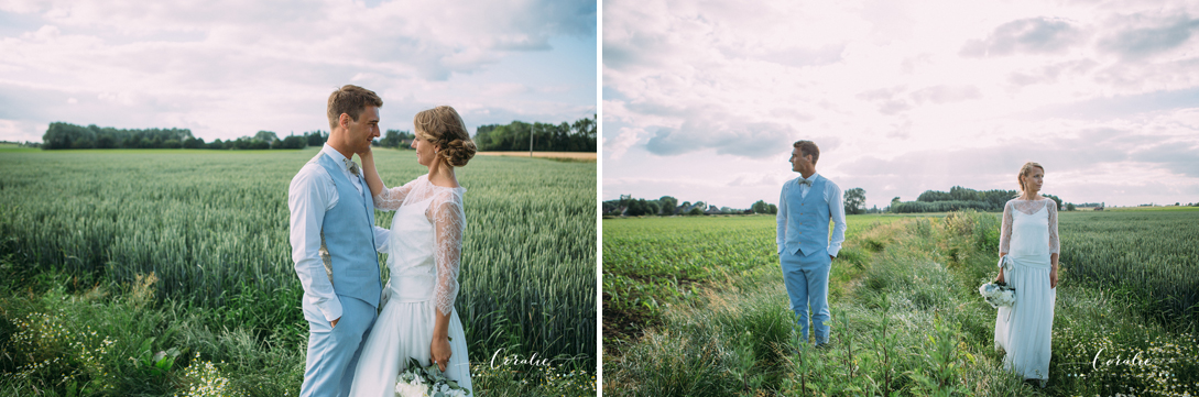 Photographe-mariage-wedding-photographer-France-Paris091