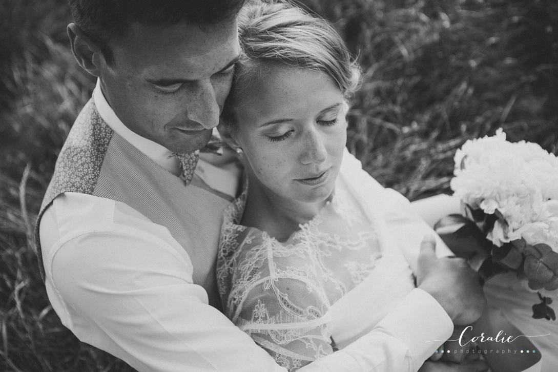 Photographe-mariage-wedding-photographer-France-Paris092