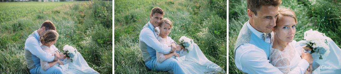 Photographe-mariage-wedding-photographer-France-Paris093