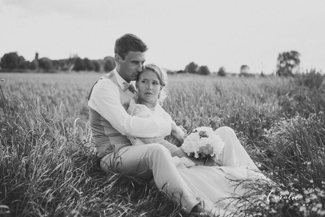Photographe-mariage-wedding-photographer-France-Paris094