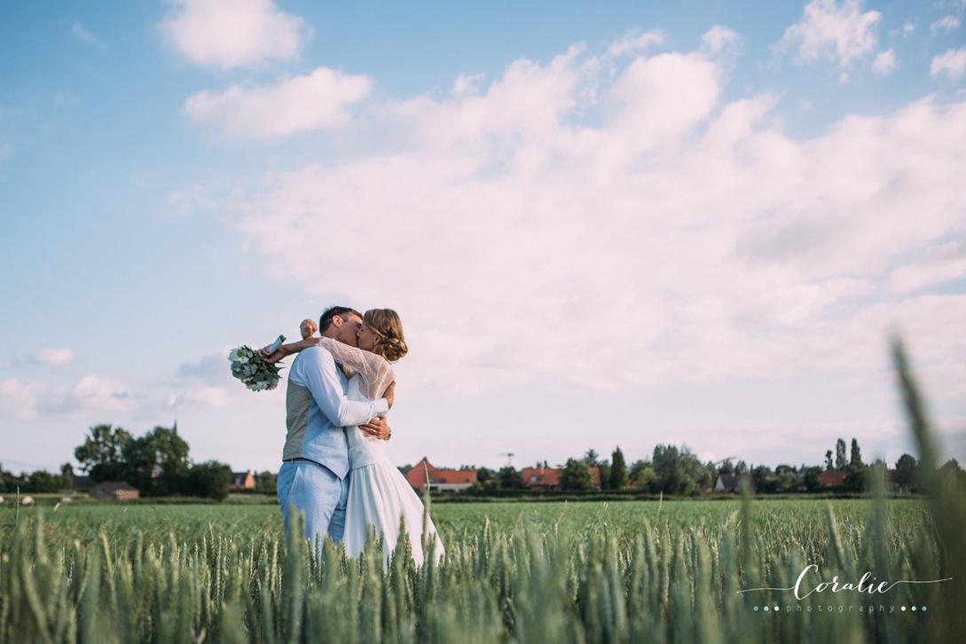 Photographe-mariage-wedding-photographer-France-Paris095