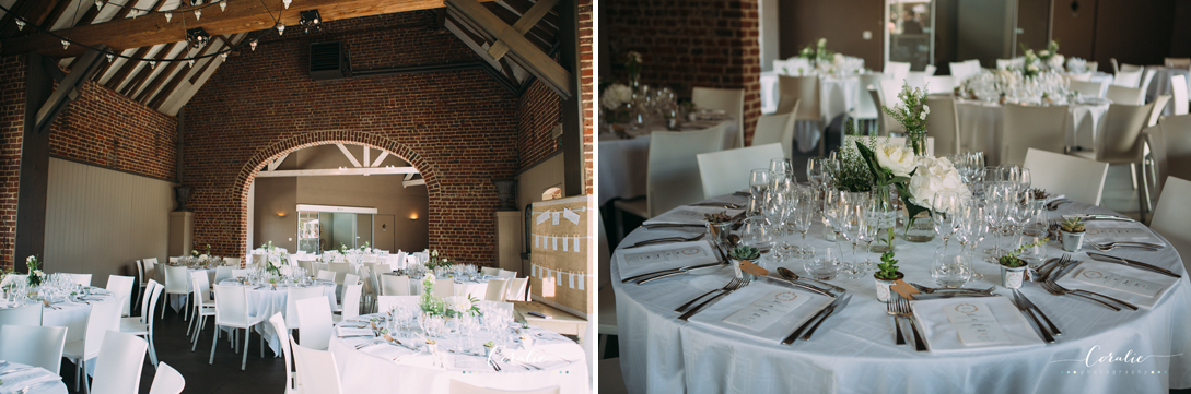 Photographe-mariage-wedding-photographer-France-Paris096