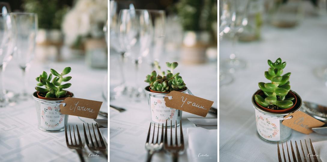 Photographe-mariage-wedding-photographer-France-Paris097