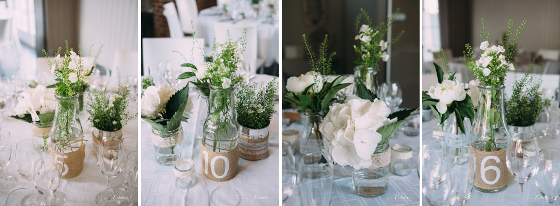 Photographe-mariage-wedding-photographer-France-Paris099
