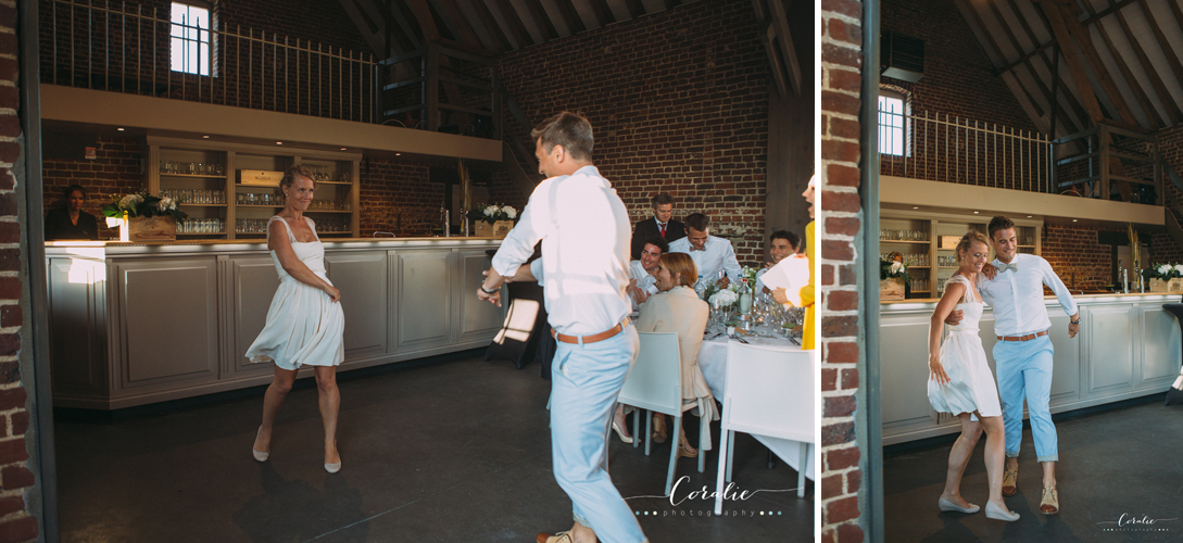 Photographe-mariage-wedding-photographer-France-Paris101