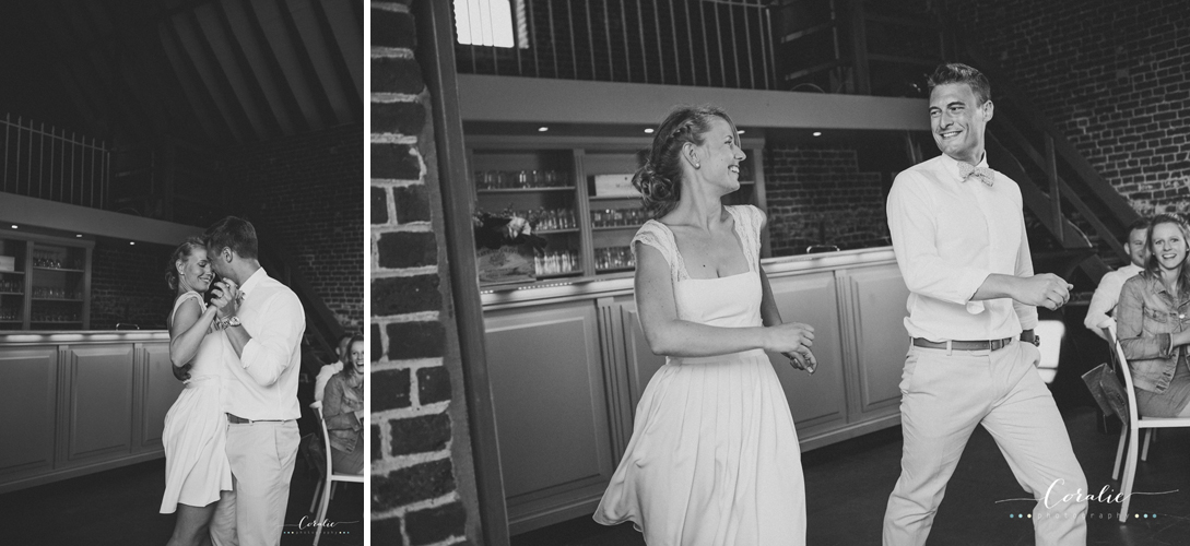 Photographe-mariage-wedding-photographer-France-Paris102