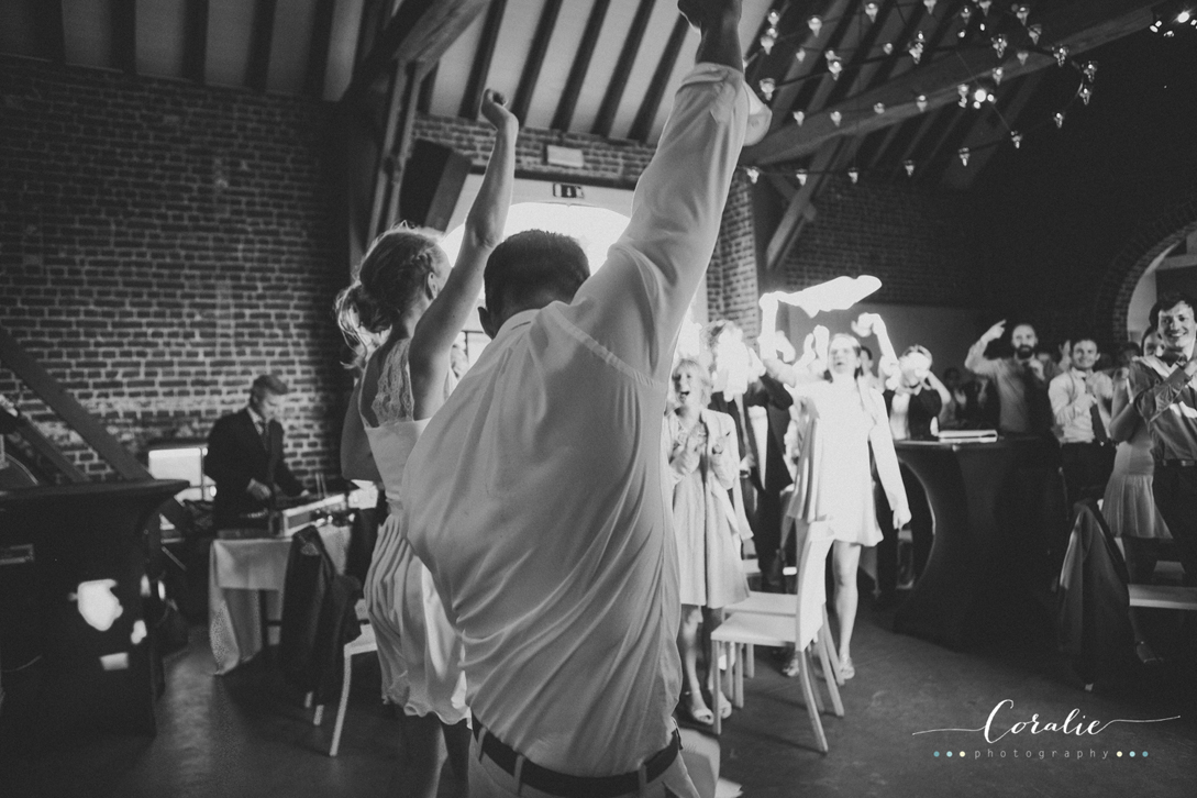 Photographe-mariage-wedding-photographer-France-Paris103