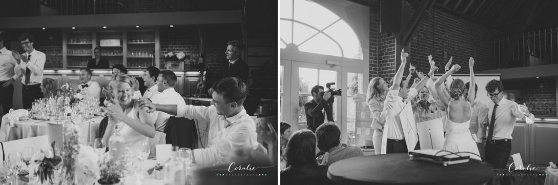 Photographe-mariage-wedding-photographer-France-Paris104