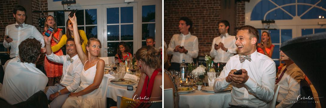 Photographe-mariage-wedding-photographer-France-Paris105
