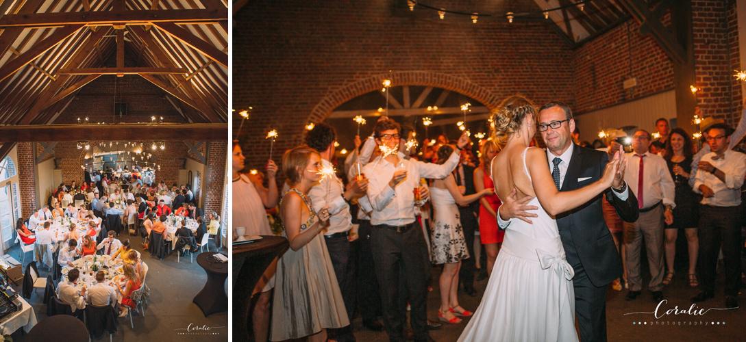 Photographe-mariage-wedding-photographer-France-Paris106