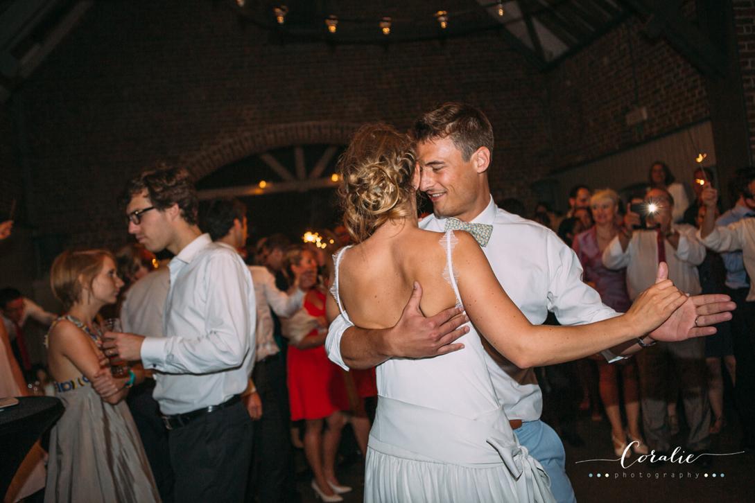 Photographe-mariage-wedding-photographer-France-Paris107