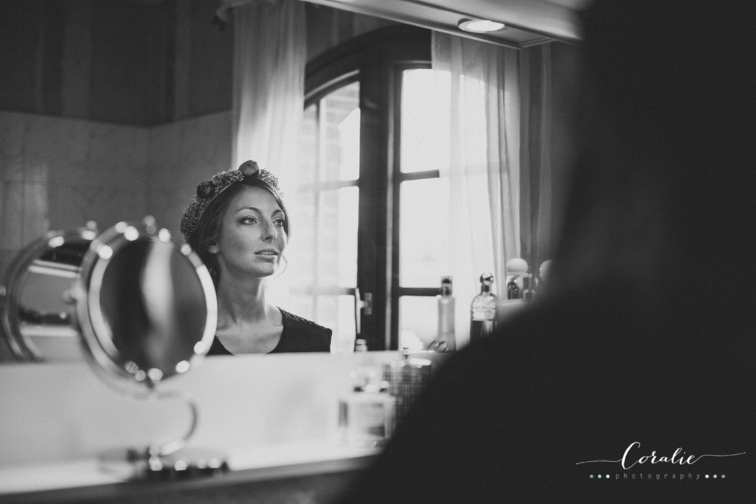 Photographe-mariage-wedding-photographer-France-Paris009