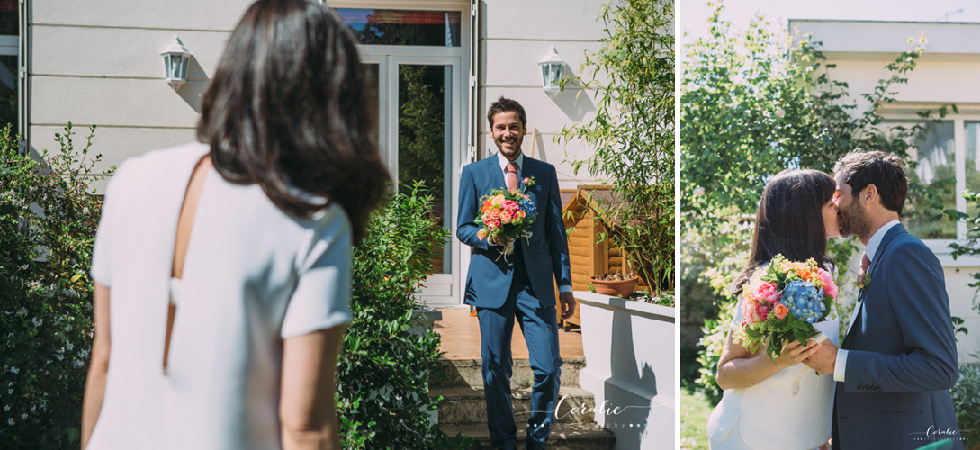 Photographe-mariage-wedding-photographer-France-Paris014