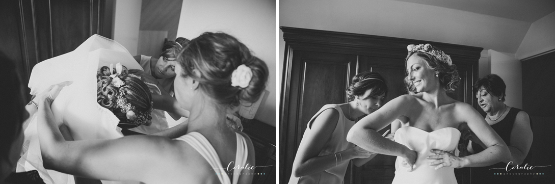 Photographe-mariage-wedding-photographer-France-Paris018