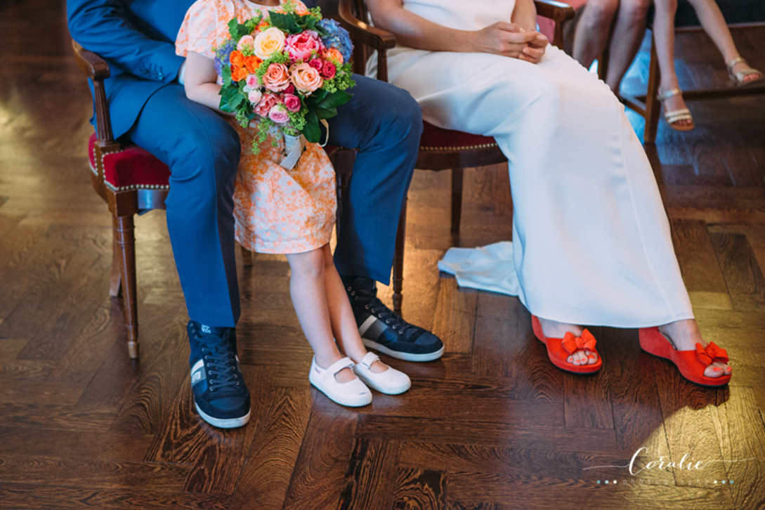 Photographe-mariage-wedding-photographer-France-Paris022