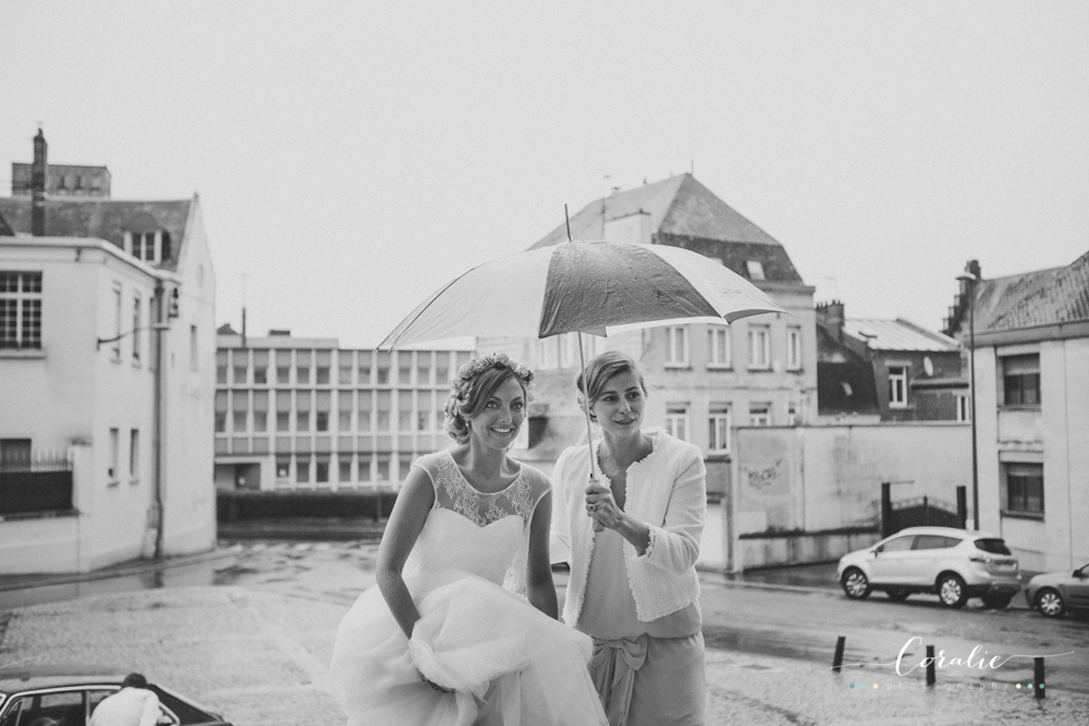 Photographe-mariage-wedding-photographer-France-Paris025