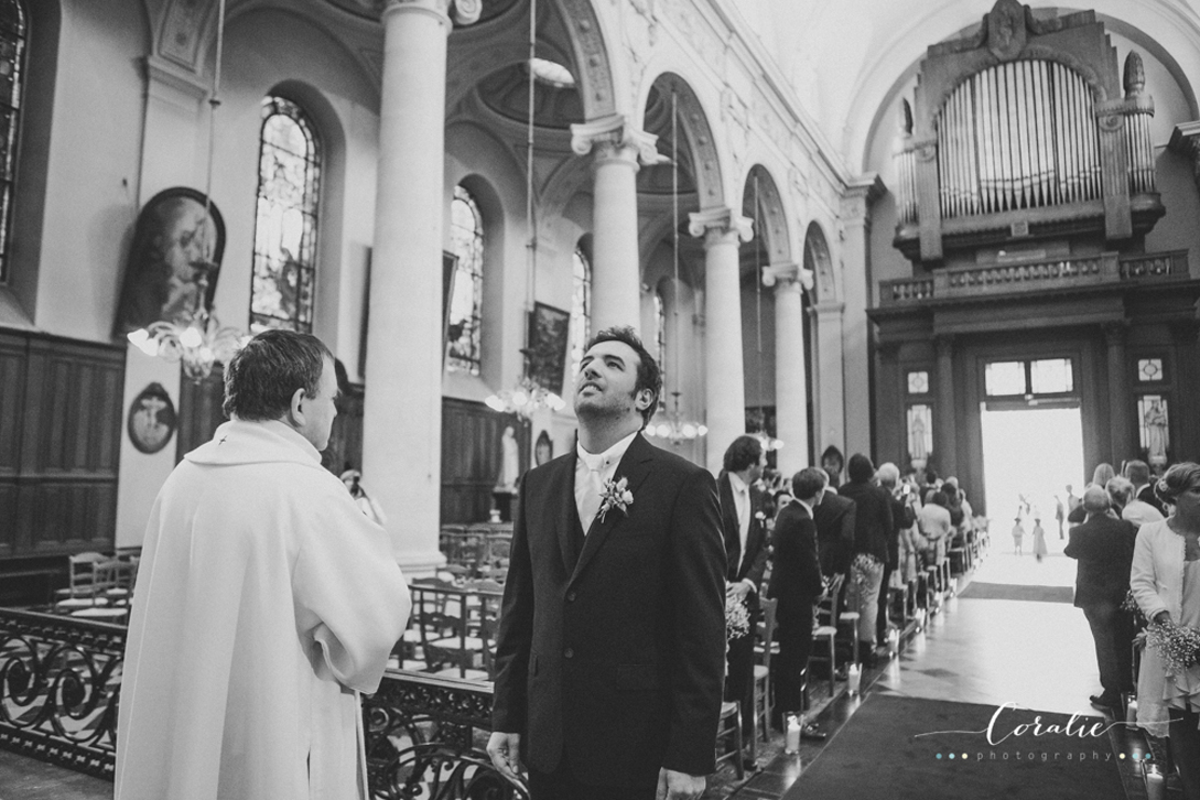 Photographe-mariage-wedding-photographer-France-Paris027