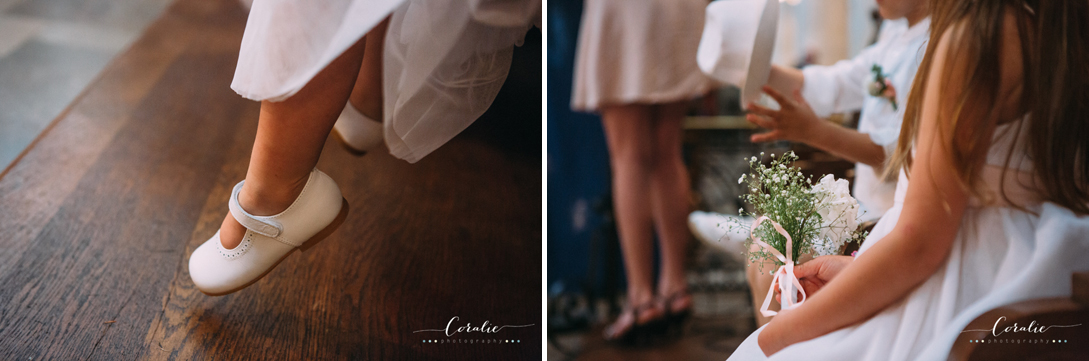 Photographe-mariage-wedding-photographer-France-Paris034