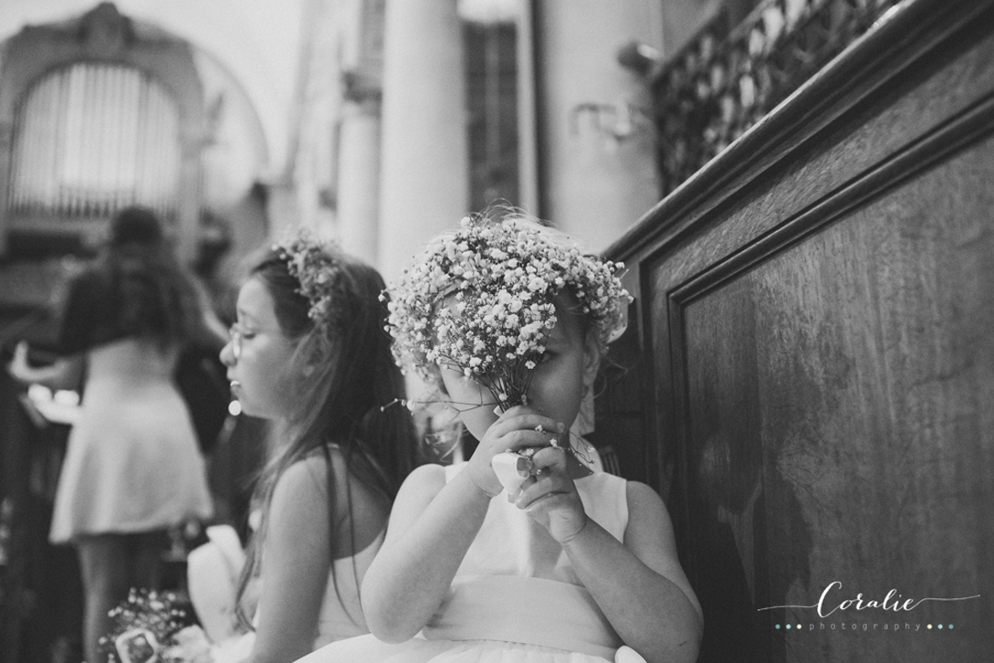 Photographe-mariage-wedding-photographer-France-Paris035
