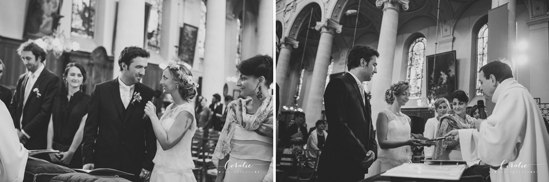 Photographe-mariage-wedding-photographer-France-Paris040