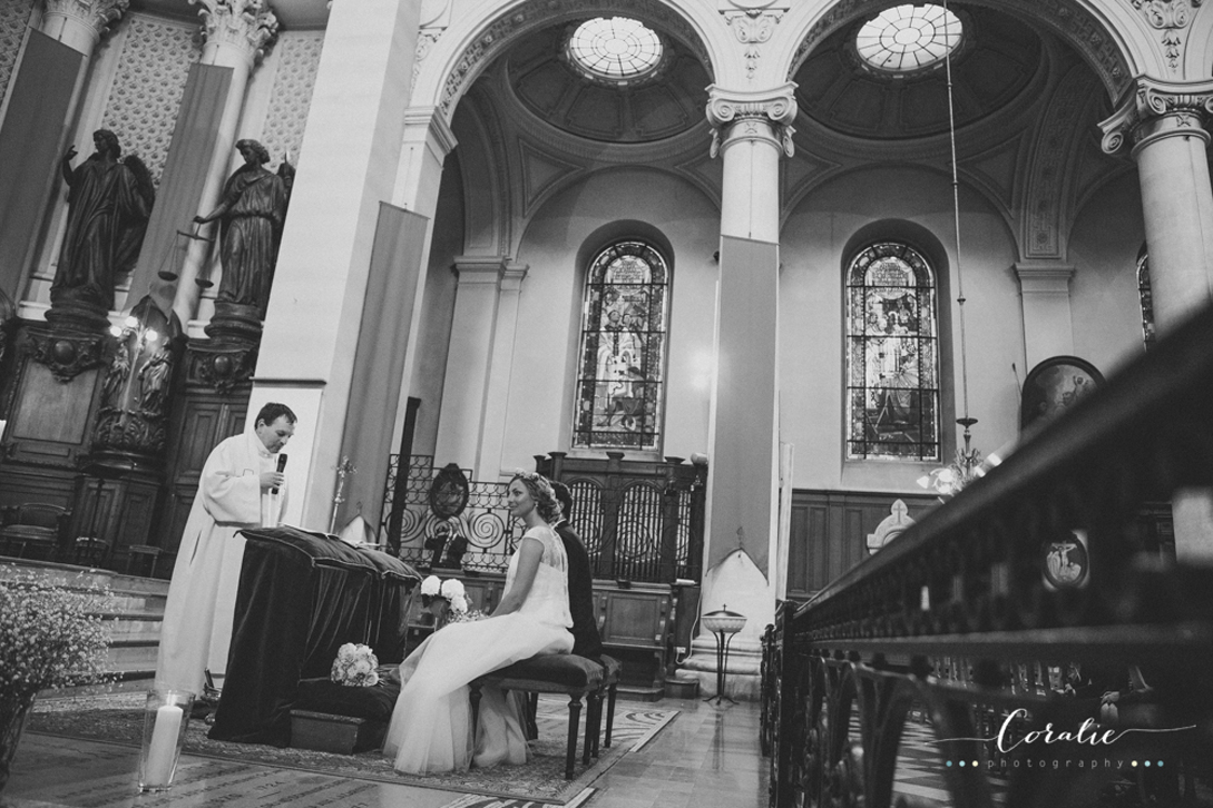 Photographe-mariage-wedding-photographer-France-Paris044