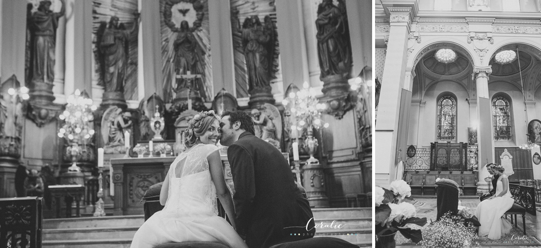 Photographe-mariage-wedding-photographer-France-Paris045
