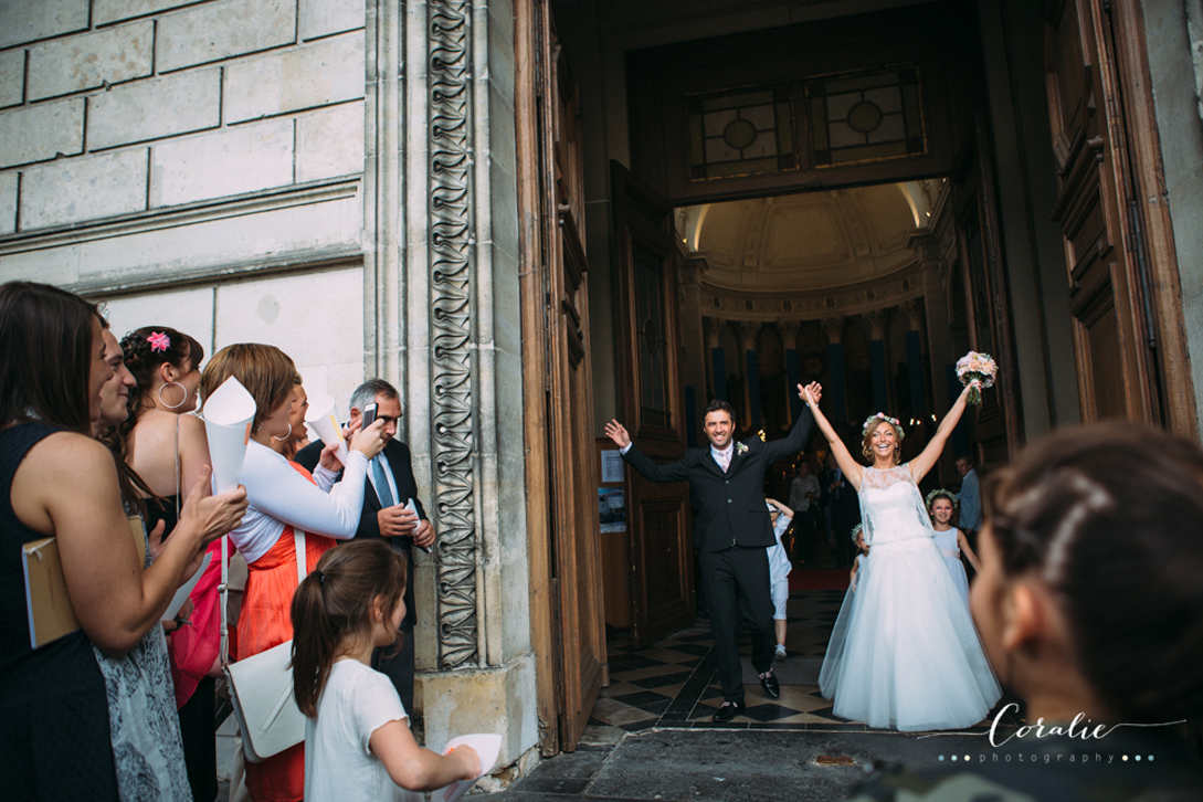 Photographe-mariage-wedding-photographer-France-Paris047