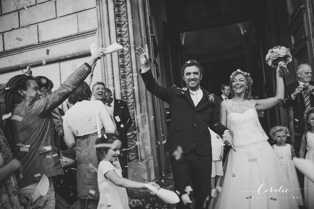 Photographe-mariage-wedding-photographer-France-Paris049