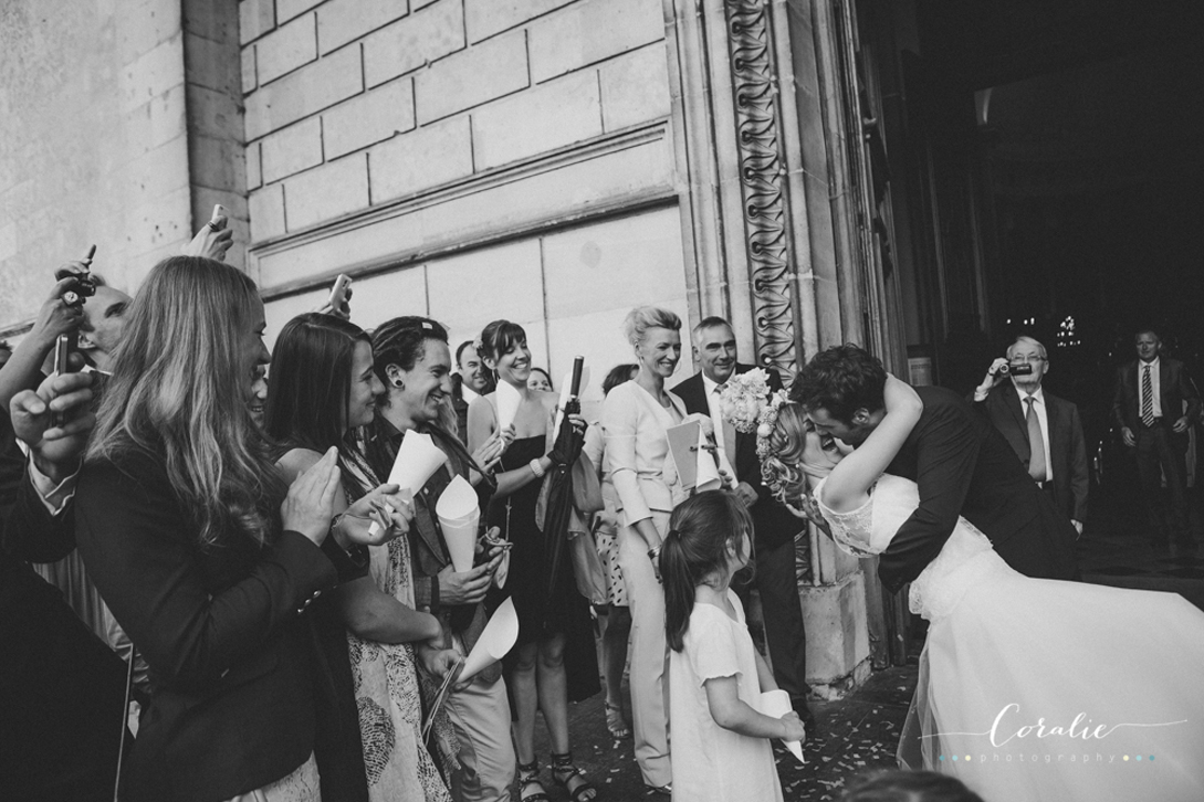 Photographe-mariage-wedding-photographer-France-Paris050